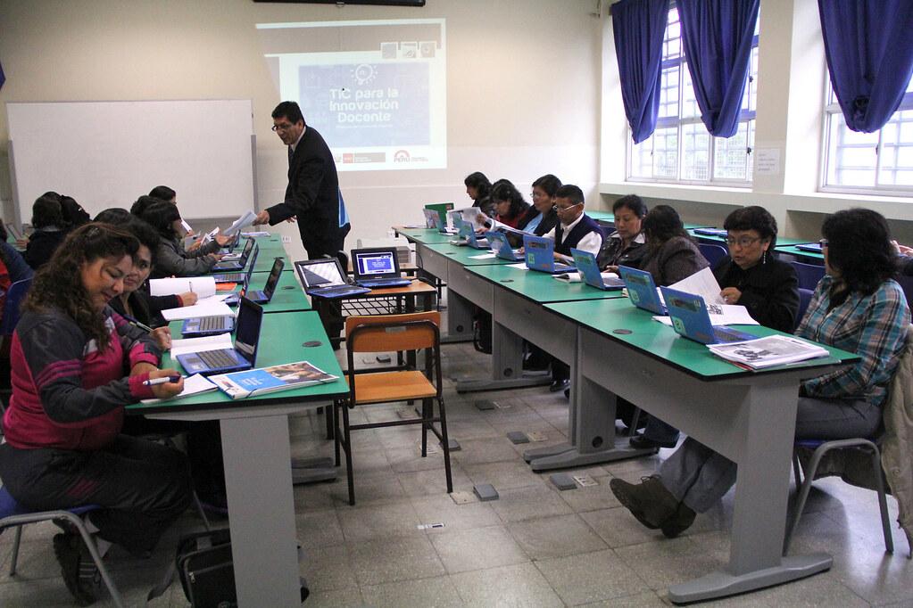 MÁS DE 240 MIL DOCENTES EN RIESGO ANTE COVID-19, POR PADECER ENFERMEDADES CRÓNICAS