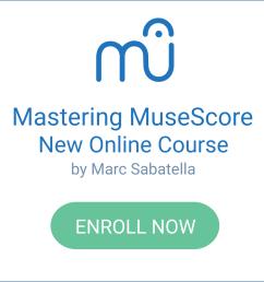 about musescore [ 1100 x 1100 Pixel ]
