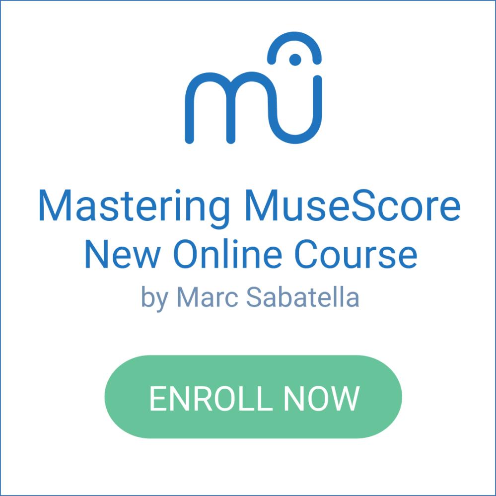 medium resolution of about musescore