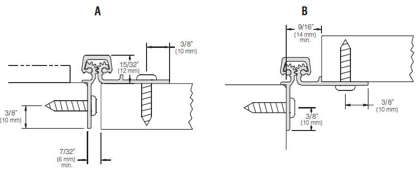 Roton 500-200-CL-048 48