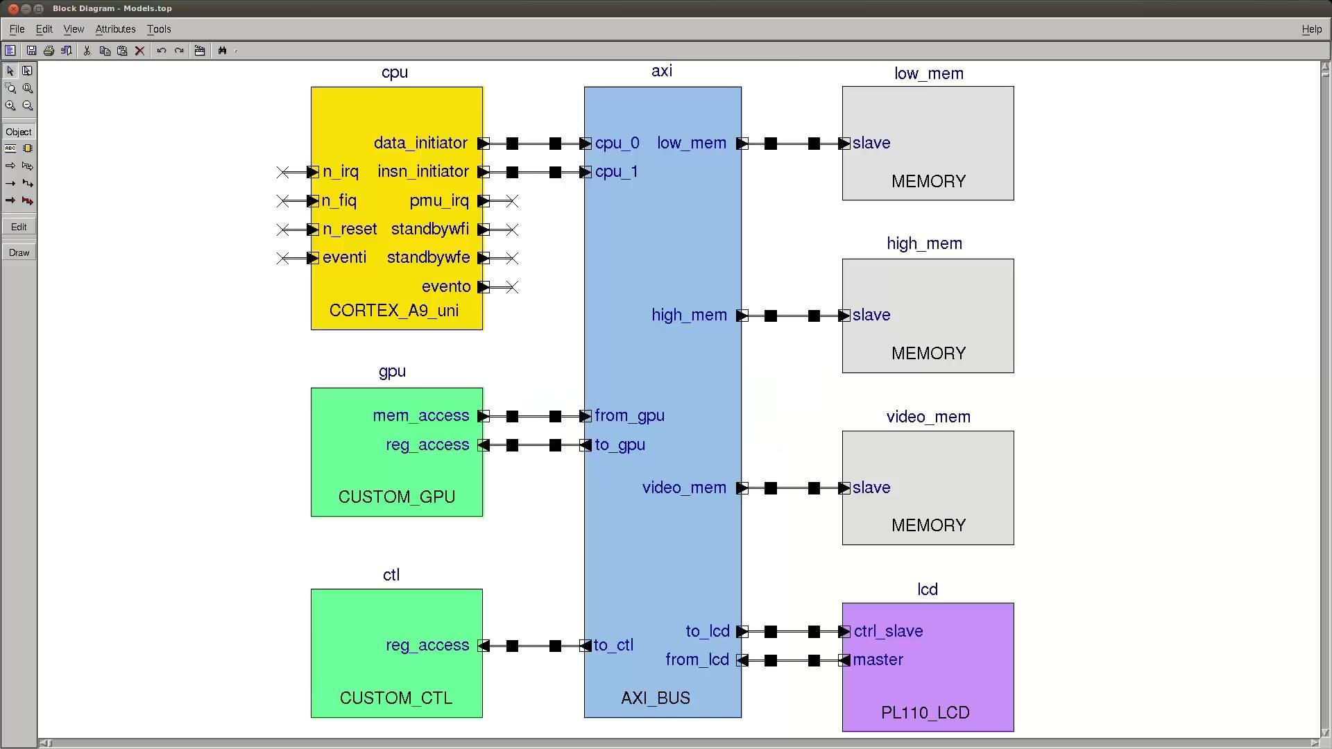 hight resolution of block diagram qt online manuual of wiring diagram block diagram tank fill block diagram qt
