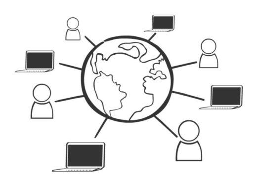 Xpedition Enterprise Blog