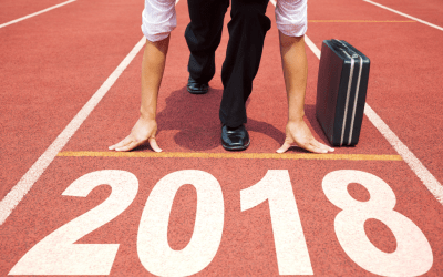 How to boost and prepare your job search for 2018
