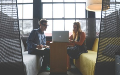 Four Things Job Interviews of Tomorrow Must Discover