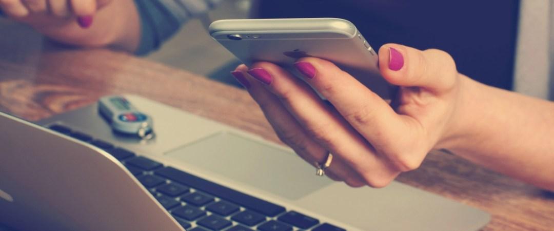 7 Smart Ways Social Media Can Boost Your Career Success