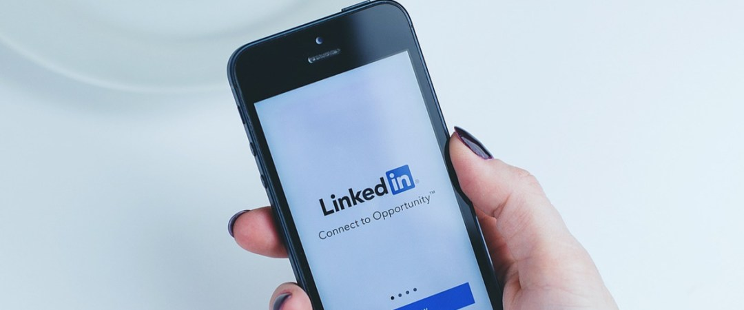 6 LinkedIn Alternatives for Professional Networking