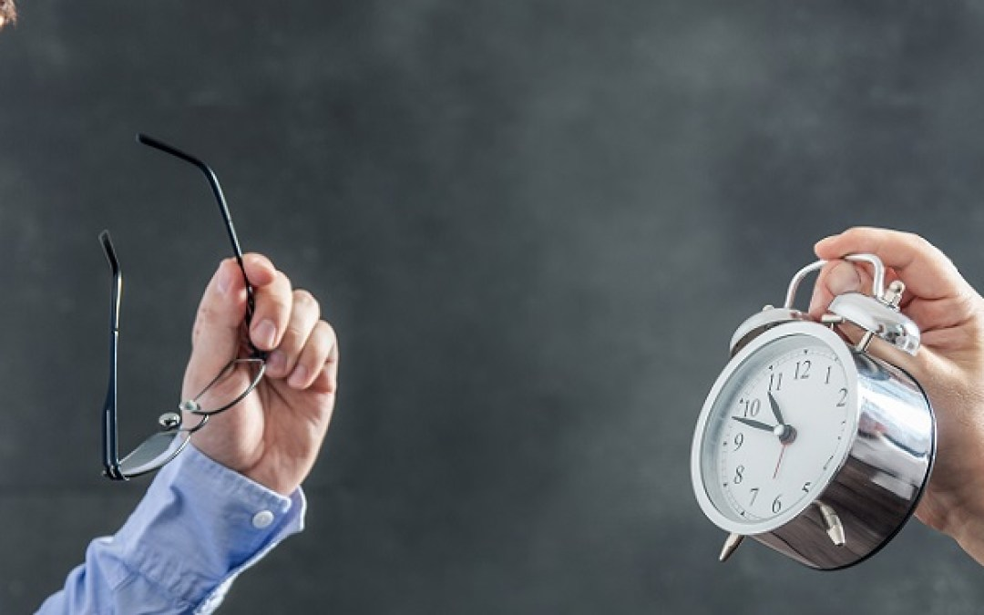 Time-Management: Tools to Increase Productivity as a Freelancer