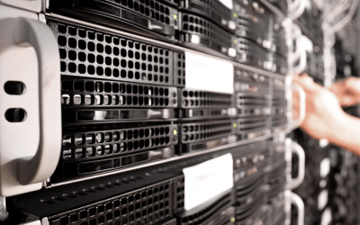 What Does The Career Of A Database Administrator (DBA) Involve?