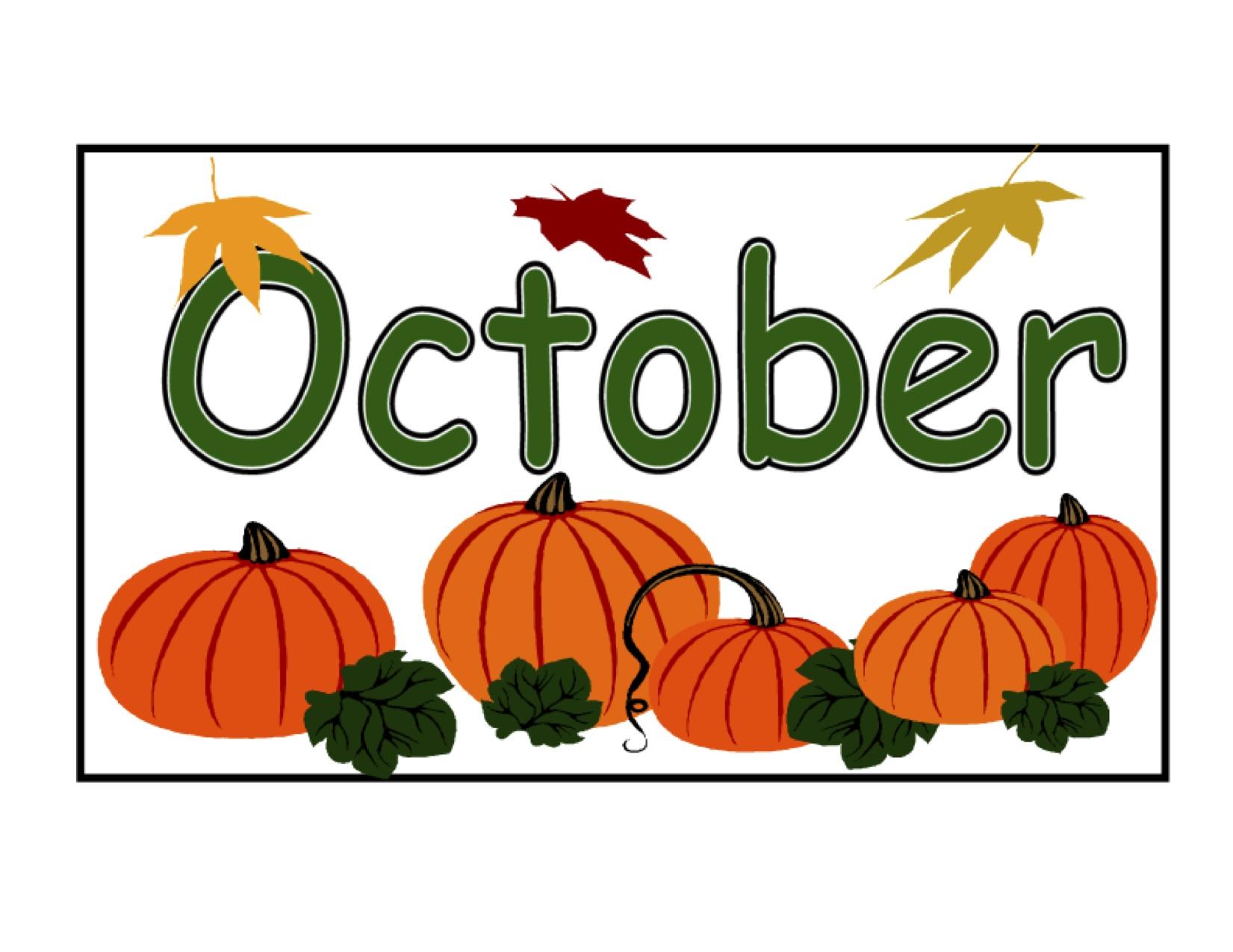 Halloween Activities Lesson Plans