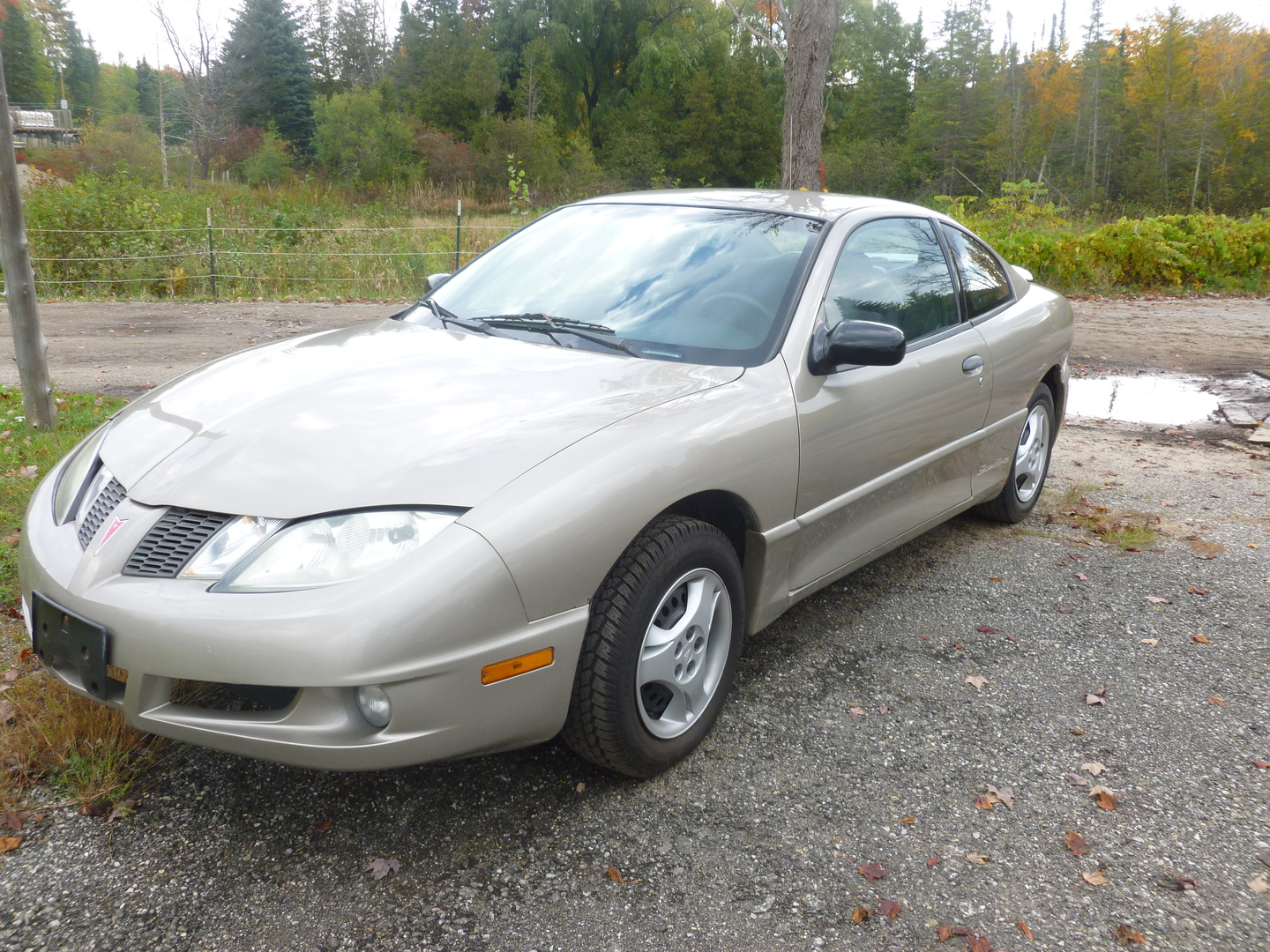 hight resolution of featured 2004 pontiac sunfire 2dr cpe