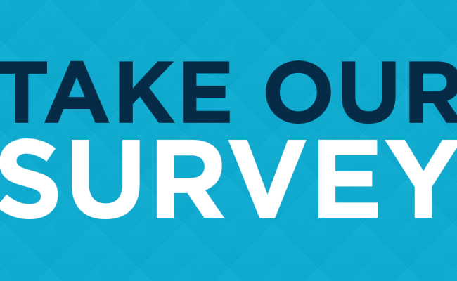 Survey Are You Interested In The Georgia Special Election