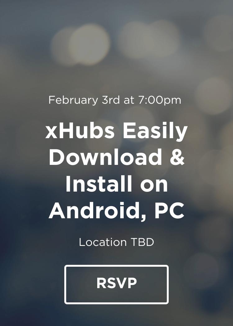 Vidhot Apk Download Pc : vidhot, download, Download, Aplikasi, Xhubs, Untuk, Laptop, Goreng