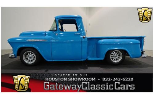 small resolution of 1957 chevrolet pickup for sale