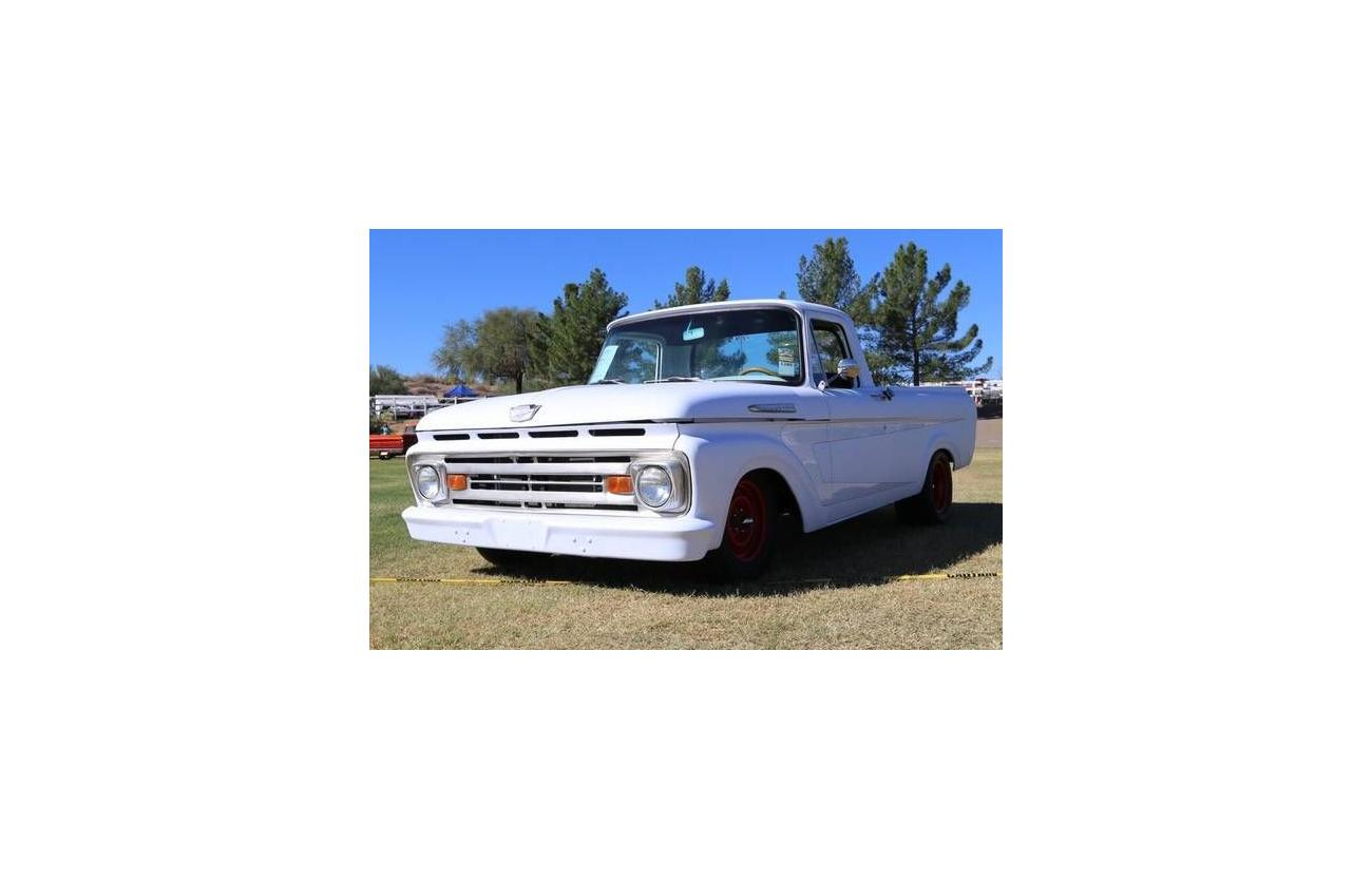 hight resolution of 1961 ford f 100 for sale