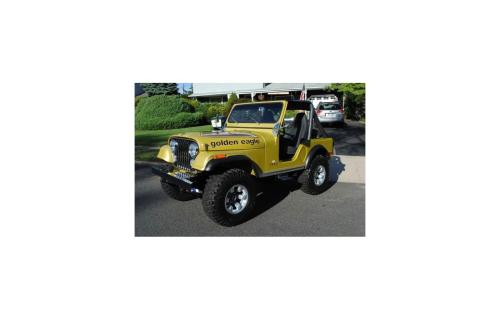 small resolution of 1978 jeep cj5 for sale
