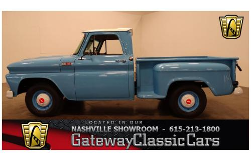 small resolution of 1965 chevrolet c10 pickup for sale