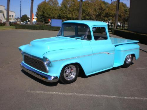 small resolution of 1957 chevrolet 3100 all steel all steel pickup pickup truck truck for sale