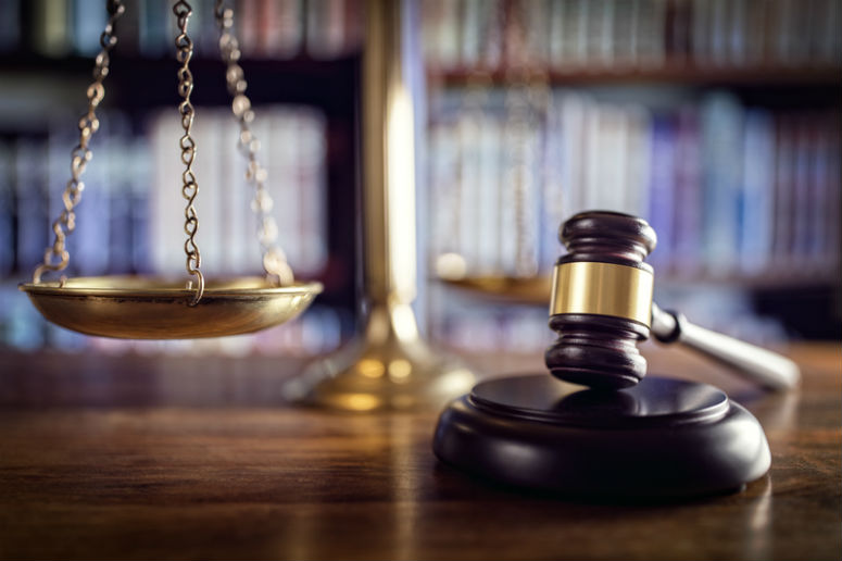 New Jersey Attorney General Gurbir Grewal takes several chemical companies to court gavel 0
