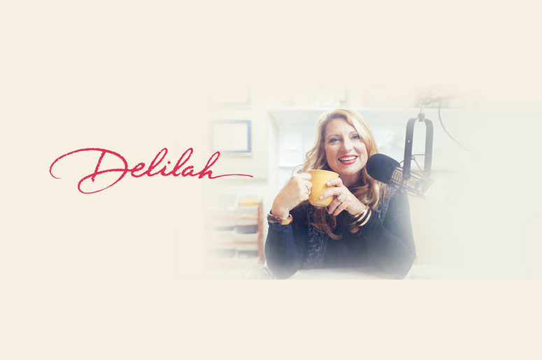 Delilah Show Playlist Radio