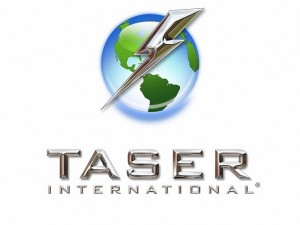Taser-International