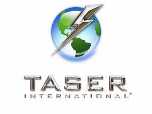 Taser-International