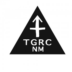Transgender Resource Center of New Mexico logo