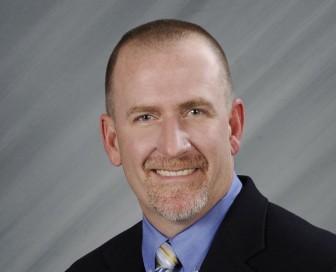 Jim Lane. Photo via State Land Commissioner's website