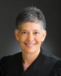 Judith Nakamura, 2nd Judicial District Court photo