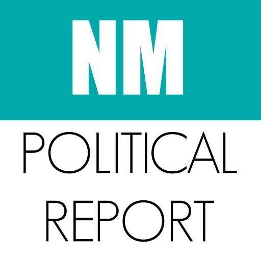 Duke Rodriguez | The NM Political Report