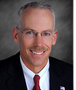 Greg Fouratt