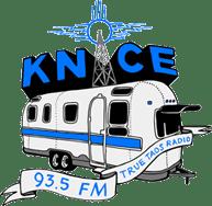 knce-logo-main