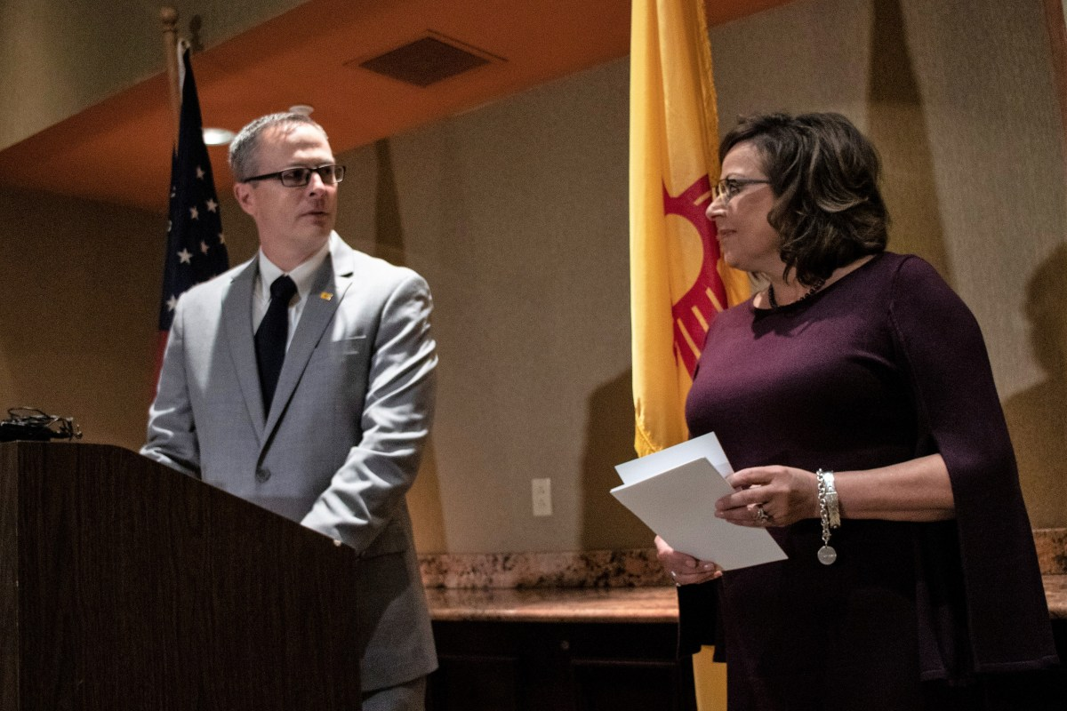 State chips away at assault kit backlog, but challenges remain