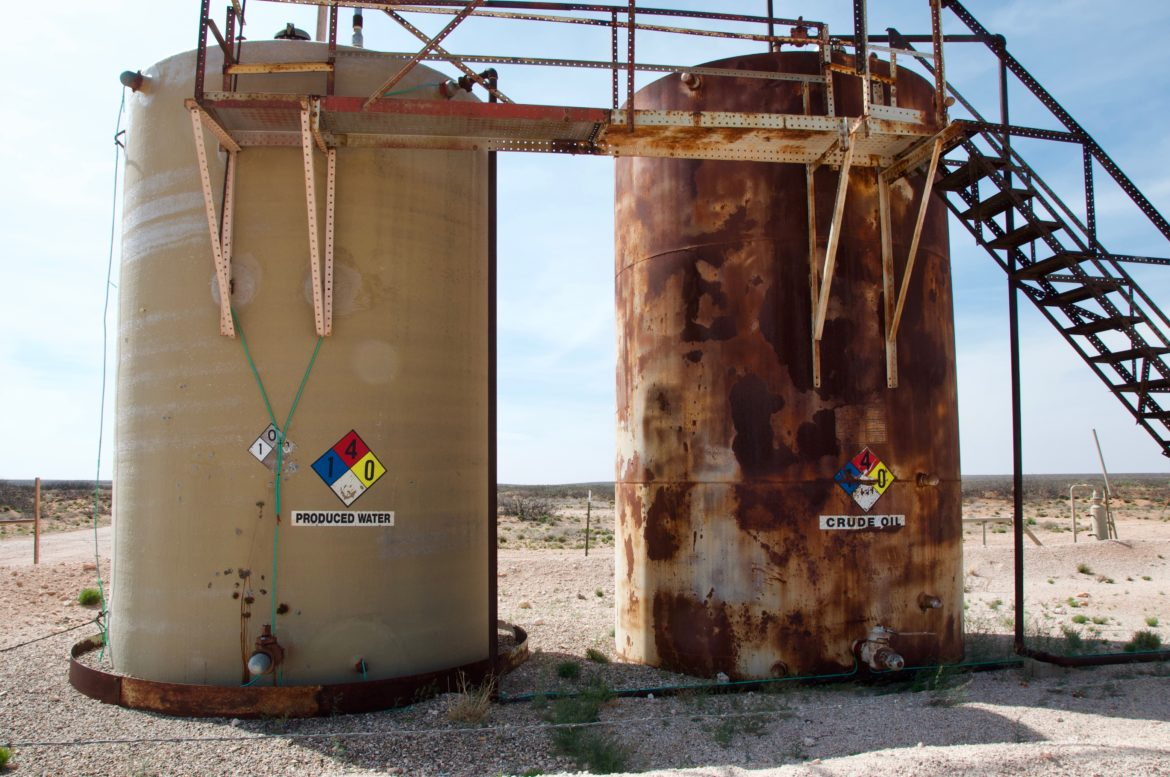 Court Finds New Mexicos Funding System >> Oil And Gas Had Little To Fear During Legislative Session The Nm