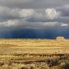 Chaco Canyon BLM