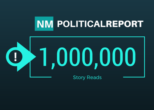 1 million reads