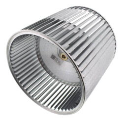carrier ac capacitor wiring diagram mercury air conditioner replacement parts - hvac trane ...