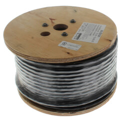 144 Wire Uses