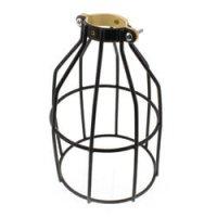 Topaz Lamps