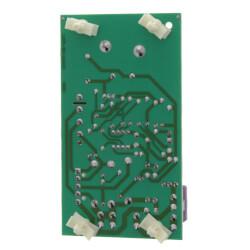 Rheem Control Boards
