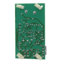Rheem Control Boards