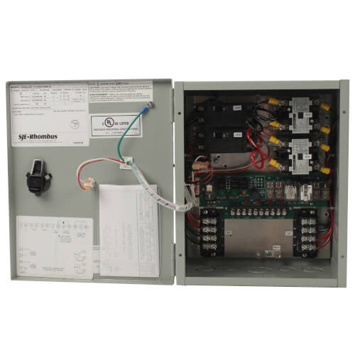 zoeller duplex pump control panel wiring diagram honda super cub 50 10 0092 single phase electrical alternator previous
