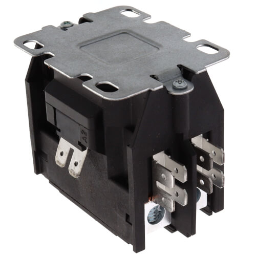 600 Ampsubwoofer Schematic Circuit Diagram Electro Help
