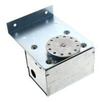 M847A1080 - Honeywell M847A1080 - 24V 2 Position Damper ...