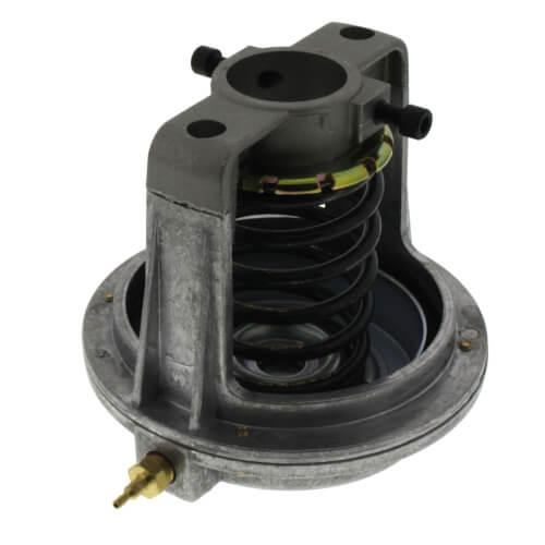 MP953C1018  Honeywell MP953C1018  5 Pneumatic Valve