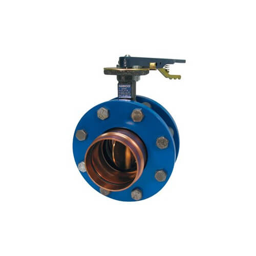 nibco butterfly valve wiring diagram alpine radio pfd20003212 2 1 press ductile iron epdm lever handle