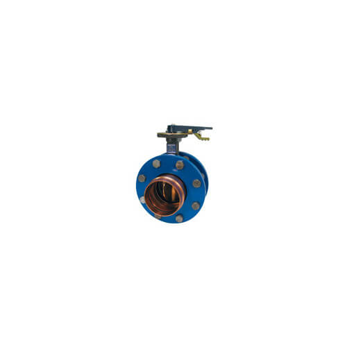 nibco butterfly valve wiring diagram mercedes sprinter fuse box pfd200033 3 press ductile iron product reviews