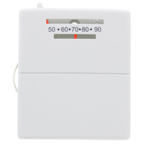 luxpro thermostat 2wire wiring diagram  symbols for process