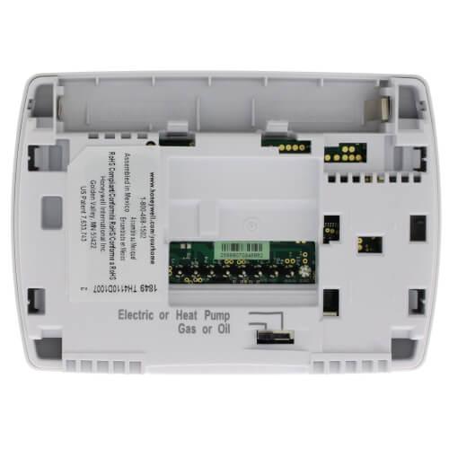 stc 1000 temperature controller wiring c3 corvette diagram toyskids co honeywell th4110d1007 thermostat pro 5 2 inkbird
