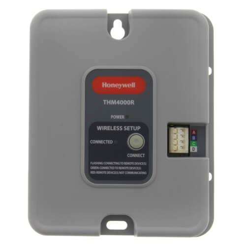 Need The Wiring Diagram For A Honeywell Thermostat Review Ebooks