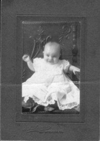 Helen Keller Baby Pictures : helen, keller, pictures, Helen, Keller, Timeline, Timetoast, Timelines